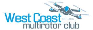 west coast multirotors logo